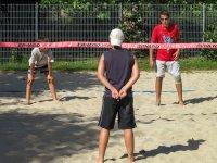 u18_vvrp_beachmeisterschaft-20120819-1