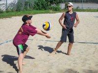 u18_vvrp_beachmeisterschaft-20120819-2