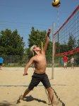 u18_vvrp_beachmeisterschaft-20120819-4