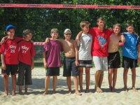 u18_vvrp_beachmeisterschaft-20120819-5