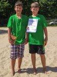 u18_vvrp_beachmeisterschaft-20120819-6