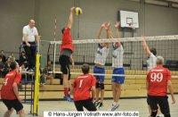 K-Sport LAF Sinzig-Frankfurt LSF vlnr: Patrick Hehmann, Artur Wutzke u. Manuel Michno