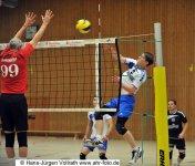 K-Sport LAF Sinzig-Frankfurt re. Manuel Michno