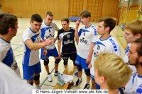 K-Sport LAF Sinzig-Frankfurt 1 - Matthias Michno