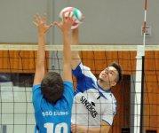 K-Sport 4 LAF Sinzig vers Etzbach Pokal Konstantin Skok