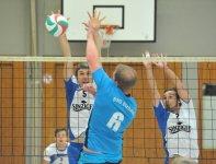 LAF Sinzig vers Etzbach Pokal