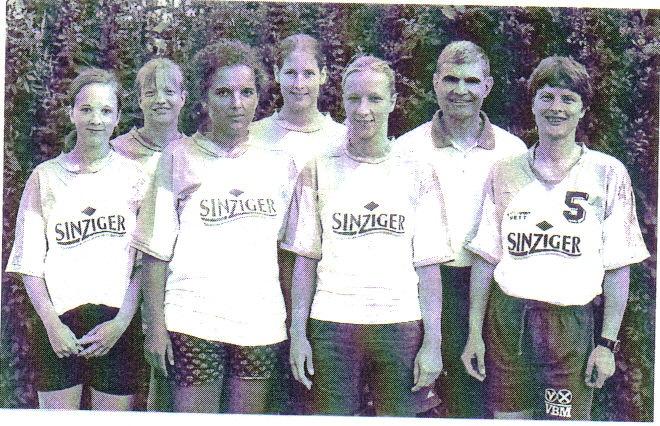 Verbandsliga