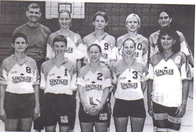 Regionalliga