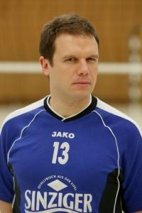 Oliver Grunzke