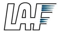 LAF Logo 200x100