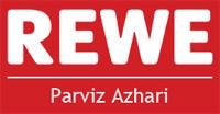 rewe_azhari_logo