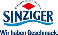 logo-sinziger_2013_200px