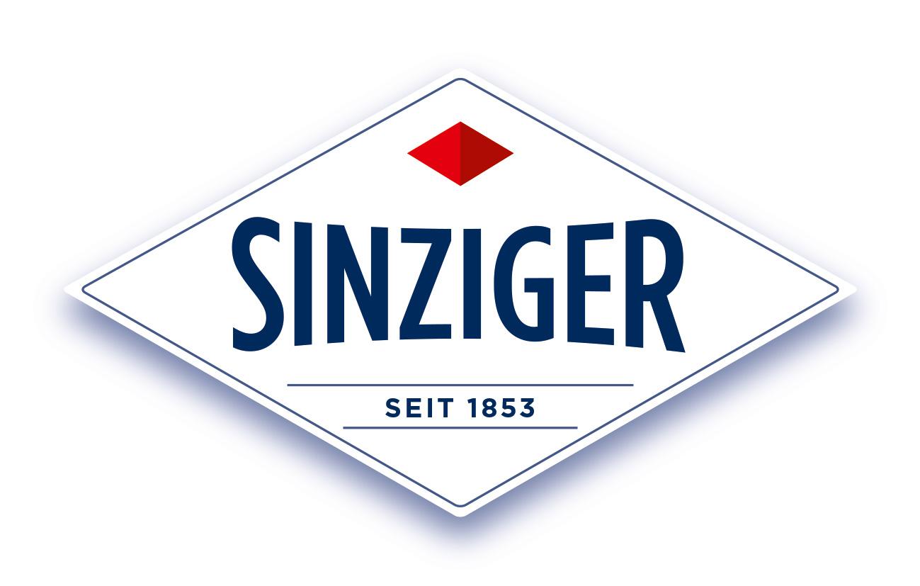 SINZ_Logo_RGB_15
