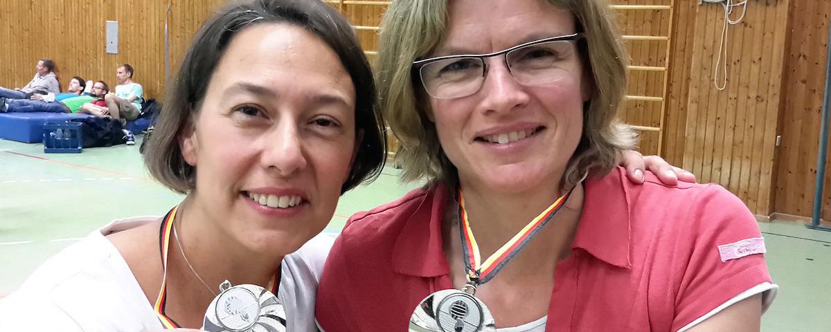 titel_dtSeniorenmeisterschaft2015