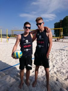DM_Beach-Volleyball_U17_2016_01