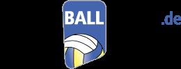 Volleyballdirekt