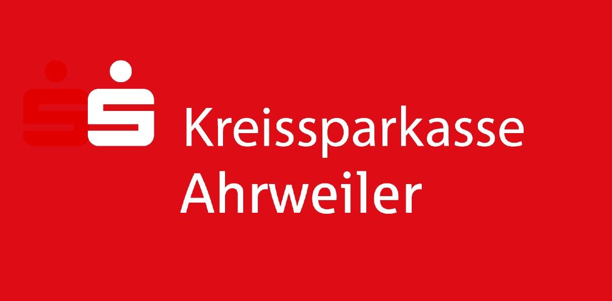 Kreissparkasse Ahrweiler